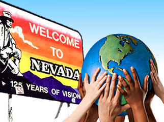 nevada-online-gambling-compacts