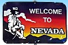 Nevada passes legislation authorizing international online gambling compacts