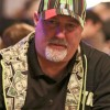 Mixed Game Action is the Key to Winning Multiple WSOP Bracelets