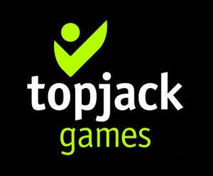 online internet casino gamers malta