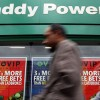 Is the Future of the UK FOBTs At Stake in the Newham Council v Paddy Power Debate?