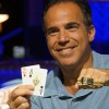 WSOP Round-Up: Bracelet Number Two for JohnnyBax, Brent Wheeler wins Event #10 and Team Gorodinsky With the Early Lead in the $25k Fantasy Poker