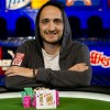 WSOP Round Up: The North American Stranglehold is Broken as Davidi Kitai Takes Gold For Belgium
