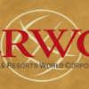 LRWC sells preferred shares to GSIS, Philippine Commercial Capital to help fund Belle Grande