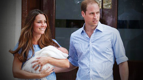 birth-of-royal-baby-sparks-betting-frenzy