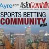 CalvinAyre.com signs as media sponsor for SBC Asia – Manila Social