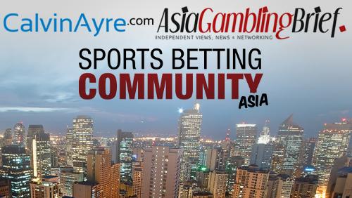 calvin-ayre-com-media-sponsor-sbc-asia-manila-social
