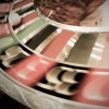 8 Chinese Gambling Superstitions