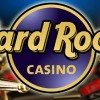 Hard Rock Hotel & Casino Las Vegas Welcomes the Newest Addition to their Family,  Hard Rock Casino Vancouver