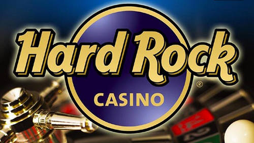Hard rock casino com taxes withheld from gambling
