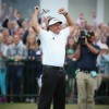 Lefty Knows: Mickelson rallies with spectacular final round to win British Open