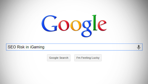 seo-risk-in-igaming