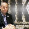 Seth Palansky talks about the Global Poker Market