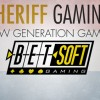 Sheriff Gaming Wns CourtCase Against Betsoft