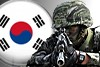 South Korean soldiers disciplined for online gambling