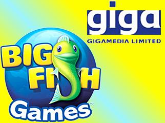 big-fish-games-gigamedia