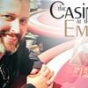 Zynga Slingo death watch; Empire's social casino experiment a net win