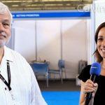 John Acres on Treating Casino Players