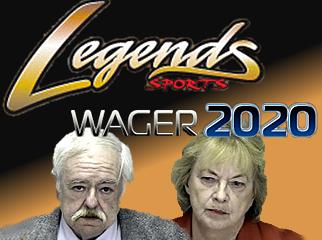 sports betting ag mohegan sun sportsbook