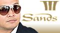 Marina Bay Sands wins landmark casino debt collection case