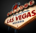Online Gambling Affiliate Regulation in Nevada
