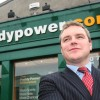 Paddypower: Making Mischief Work