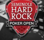 Dealer's Choice: Seminole Hard Rock Poker Open, Florida's Game-Changer