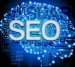 SEO Psychology: Think Like A Big Hitter Or a Career Amateur?