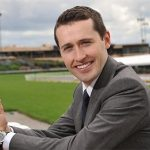 Tom Waterhouse Loses Defamation Case