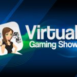 Virtual Gaming Show September 11 – 12