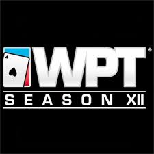 The WPT Season XII Ones to Watch