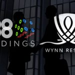 888 and Wynn Interactive Strike a Pact and Great News For Mac Users