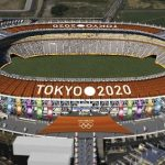 Casino operators begin drawing up Japan casino plans after Olympics announcement