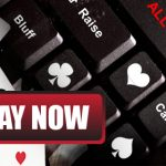 The Best Free Poker Games on Facebook