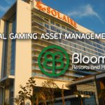 Bloomberry prepared to run Solaire Manila by itself