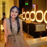 Bodog Gaming Conference and Party Highlights Video