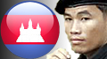 Is Cambodia about to get tougher on online gambling?