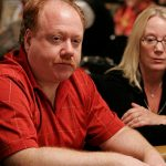 Veteran Dan Heimiller Takes Charge at WPT Legends of Poker