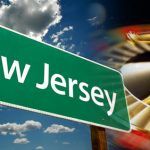 New Jersey opens option for self-imposed ban on gamblers
