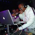 Apl De Ap headlines entertainment lineup at the Bodog Gaming and Conference Party