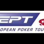 One Million Reasons to Win EPT10 Barcelona