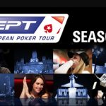 EPT10 Barcelona Shows That Live Poker is Alive and Well