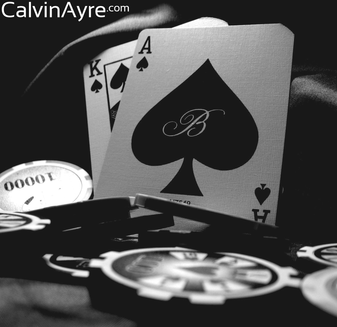 First-Time Poker Winners Don't Become Long-Term Customers