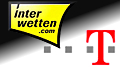 Interwetten profits double in H1; Deutsche Telekom seeks German sports bet license