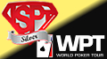 ISPT Silver – the 'S' stands for Something; WPT National coming to UK