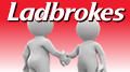 Ladbrokes extends OpenBet deal, taps BGT for self-service betting rollout