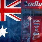 Ladbrokes enters Australian market with Gaming Investments purchase