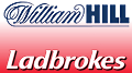 Hills complete Miapuesta acquisition; Ladbrokes planning more layoffs