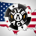 Introducing LiveAce CEO Adam D. Stein-Sapir