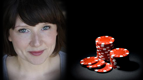 megan-latham-female-perspective-of-poker